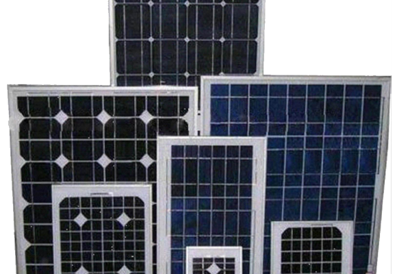 solar panel kit dealer in delhi