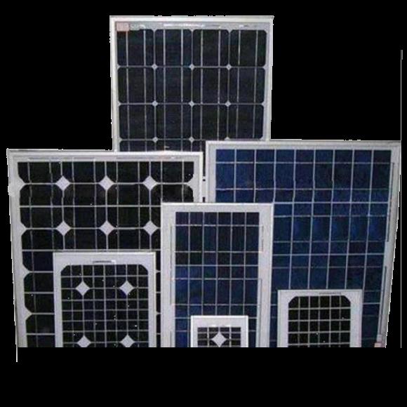 Best Solar Panel Kit Dealer Delhi Solar Get Green