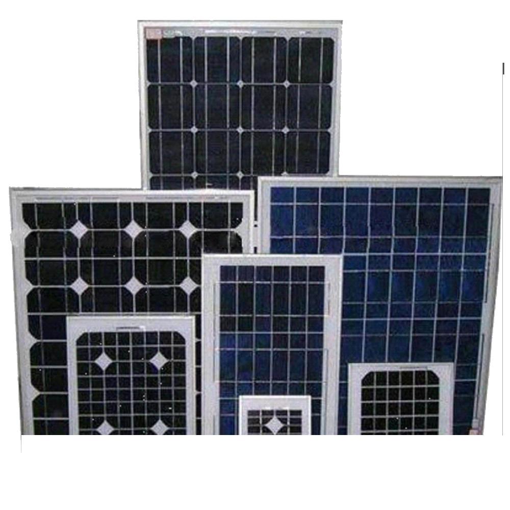 Solar Panel Suppliers In Delhi Solar Panel Distributors