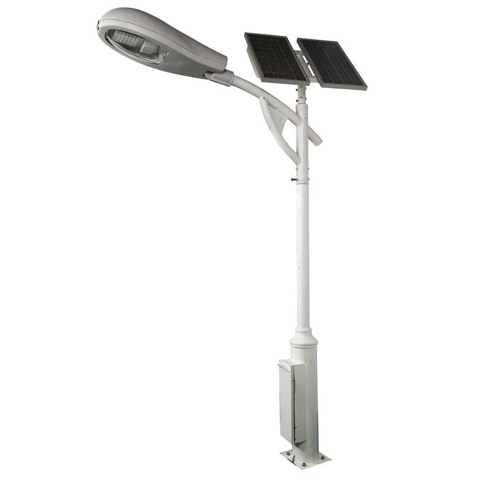 Street Light Solar: Solar Street Light Products Suppliers, Distributor In