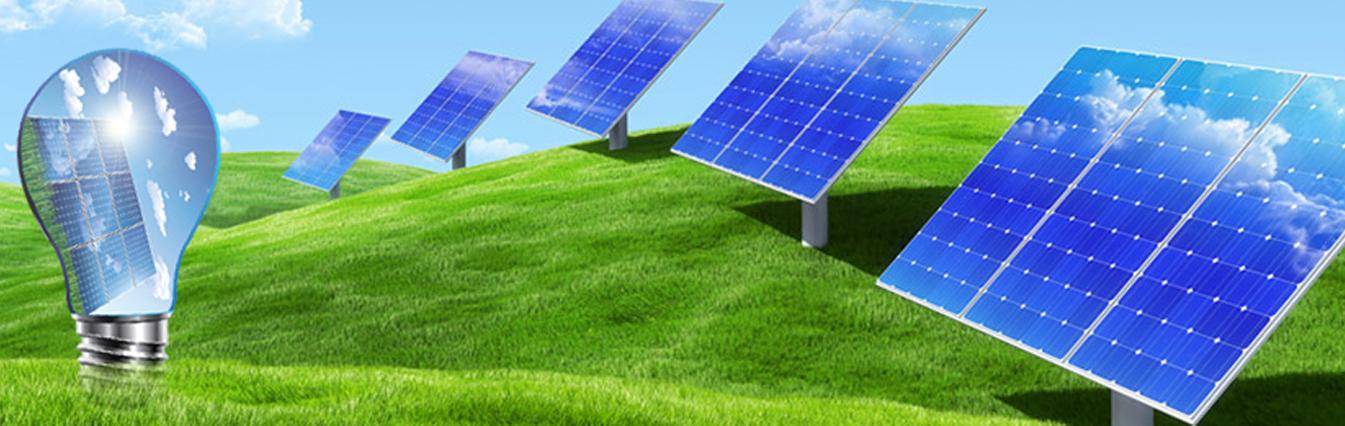 banner_solar copy