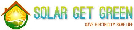 Solar Get Green